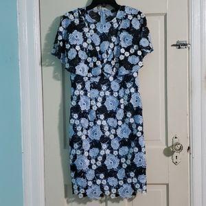 Alex Marie Dress